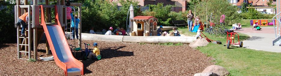 Kita-Lev2-Spielplatz